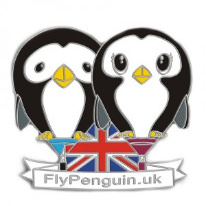 Fly Penguin UK copy